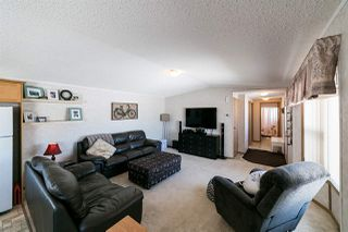 Photo 4: 27414 TWP RD 544: Rural Sturgeon County House for sale : MLS®# E4151444