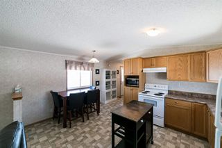 Photo 9: 27414 TWP RD 544: Rural Sturgeon County House for sale : MLS®# E4151444
