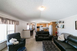 Photo 5: 27414 TWP RD 544: Rural Sturgeon County House for sale : MLS®# E4151444