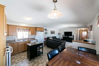 Photo 6: 27414 TWP RD 544: Rural Sturgeon County House for sale : MLS®# E4151444