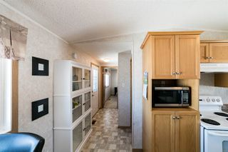 Photo 10: 27414 TWP RD 544: Rural Sturgeon County House for sale : MLS®# E4151444