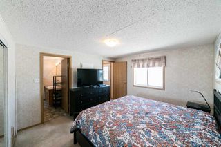 Photo 12: 27414 TWP RD 544: Rural Sturgeon County House for sale : MLS®# E4151444
