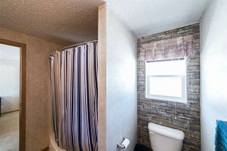 Photo 14: 27414 TWP RD 544: Rural Sturgeon County House for sale : MLS®# E4151444