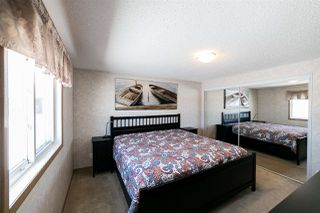 Photo 11: 27414 TWP RD 544: Rural Sturgeon County House for sale : MLS®# E4151444