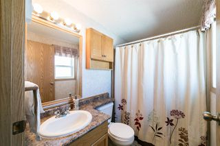 Photo 18: 27414 TWP RD 544: Rural Sturgeon County House for sale : MLS®# E4151444
