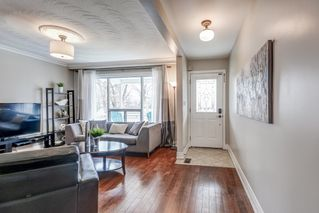 Photo 4: 264 Ryding Avenue in Toronto: Junction Area House (2-Storey) for sale (Toronto W02)  : MLS®# W4415963