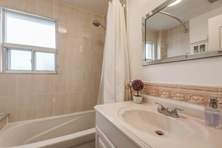 Photo 15: 264 Ryding Avenue in Toronto: Junction Area House (2-Storey) for sale (Toronto W02)  : MLS®# W4415963