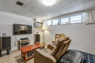 Photo 23: 264 Ryding Avenue in Toronto: Junction Area House (2-Storey) for sale (Toronto W02)  : MLS®# W4415963