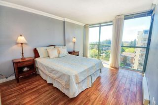 Main Photo: 1230 7288 ACORN Avenue in Burnaby: Highgate Condo for sale (Burnaby South)  : MLS®# R2359882