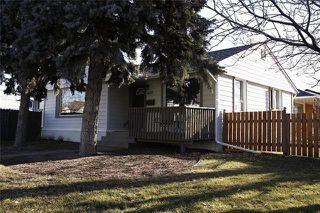Photo 3: 450 Des Meurons Street in Winnipeg: St Boniface Residential for sale (2A)  : MLS®# 1909058