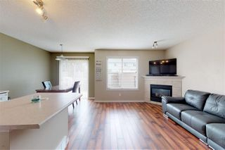 Photo 3: 51 287 MACEWAN Road in Edmonton: Zone 55 House Half Duplex for sale : MLS®# E4153254