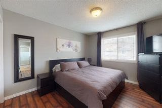 Photo 9: 51 287 MACEWAN Road in Edmonton: Zone 55 House Half Duplex for sale : MLS®# E4153254