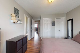 Photo 10: 51 287 MACEWAN Road in Edmonton: Zone 55 House Half Duplex for sale : MLS®# E4153254