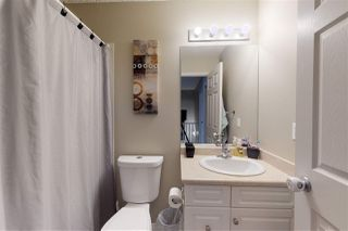 Photo 14: 51 287 MACEWAN Road in Edmonton: Zone 55 House Half Duplex for sale : MLS®# E4153254