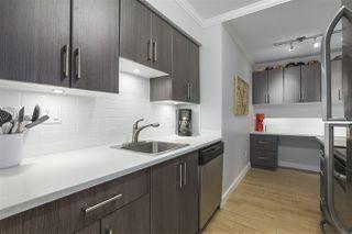 """Photo 6: 108 1175 FERGUSON Road in Delta: Tsawwassen East Condo for sale in """"CENTURY HOUSE"""" (Tsawwassen)  : MLS®# R2361936"""