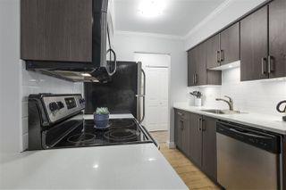 """Photo 8: 108 1175 FERGUSON Road in Delta: Tsawwassen East Condo for sale in """"CENTURY HOUSE"""" (Tsawwassen)  : MLS®# R2361936"""