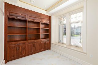 Photo 6: 3611 MORESBY Drive in Richmond: Quilchena RI House for sale : MLS®# R2362030