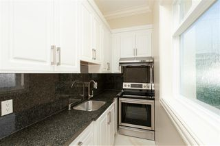 Photo 12: 3611 MORESBY Drive in Richmond: Quilchena RI House for sale : MLS®# R2362030