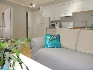 Photo 2: 2 8304 107 Street in Edmonton: Zone 15 Condo for sale : MLS®# E4154157