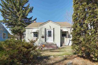 Photo 2: 11520 86 Street in Edmonton: Zone 05 House for sale : MLS®# E4154804