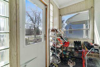 Photo 15: 11520 86 Street in Edmonton: Zone 05 House for sale : MLS®# E4154804