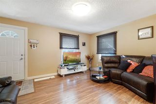 Photo 6: 11520 86 Street in Edmonton: Zone 05 House for sale : MLS®# E4154804