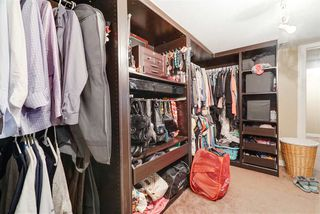 Photo 13: 11520 86 Street in Edmonton: Zone 05 House for sale : MLS®# E4154804