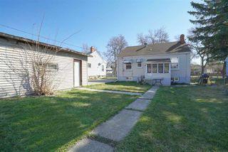 Photo 17: 11520 86 Street in Edmonton: Zone 05 House for sale : MLS®# E4154804