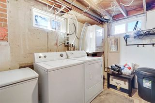 Photo 14: 11520 86 Street in Edmonton: Zone 05 House for sale : MLS®# E4154804