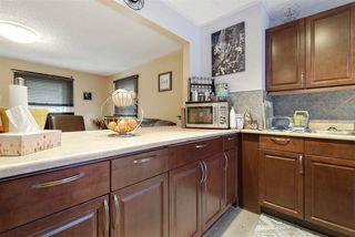Photo 4: 11520 86 Street in Edmonton: Zone 05 House for sale : MLS®# E4154804