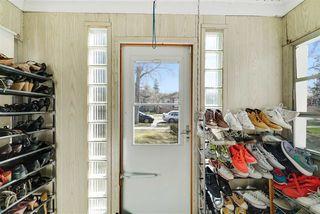 Photo 16: 11520 86 Street in Edmonton: Zone 05 House for sale : MLS®# E4154804