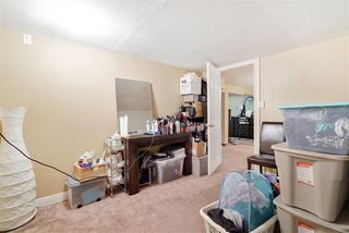 Photo 11: 11520 86 Street in Edmonton: Zone 05 House for sale : MLS®# E4154804