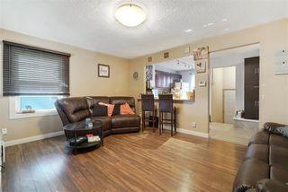 Photo 5: 11520 86 Street in Edmonton: Zone 05 House for sale : MLS®# E4154804