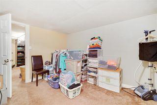 Photo 12: 11520 86 Street in Edmonton: Zone 05 House for sale : MLS®# E4154804