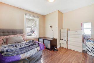 Photo 9: 11520 86 Street in Edmonton: Zone 05 House for sale : MLS®# E4154804