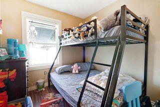 Photo 7: 11520 86 Street in Edmonton: Zone 05 House for sale : MLS®# E4154804