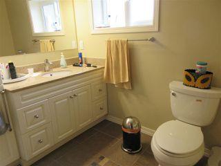 Photo 19: 1507 195 Avenue in Edmonton: Zone 51 House for sale : MLS®# E4155036