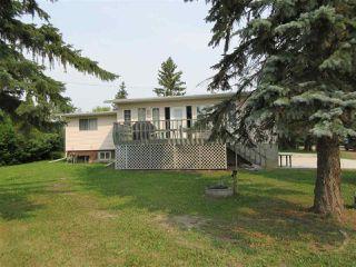 Photo 22: 1507 195 Avenue in Edmonton: Zone 51 House for sale : MLS®# E4155036