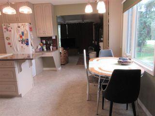 Photo 3: 1507 195 Avenue in Edmonton: Zone 51 House for sale : MLS®# E4155036