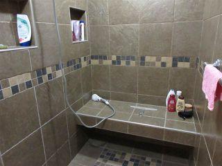 Photo 17: 1507 195 Avenue in Edmonton: Zone 51 House for sale : MLS®# E4155036