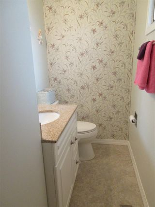 Photo 11: 1507 195 Avenue in Edmonton: Zone 51 House for sale : MLS®# E4155036