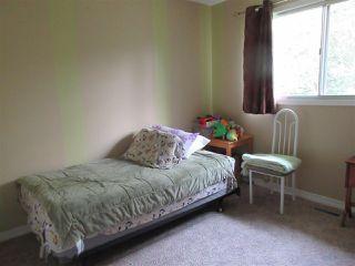 Photo 12: 1507 195 Avenue in Edmonton: Zone 51 House for sale : MLS®# E4155036