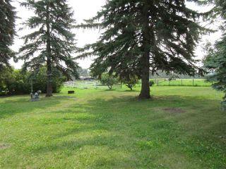 Photo 23: 1507 195 Avenue in Edmonton: Zone 51 House for sale : MLS®# E4155036