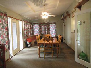 Photo 8: 1507 195 Avenue in Edmonton: Zone 51 House for sale : MLS®# E4155036