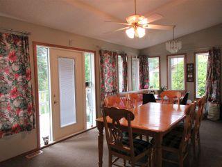 Photo 9: 1507 195 Avenue in Edmonton: Zone 51 House for sale : MLS®# E4155036