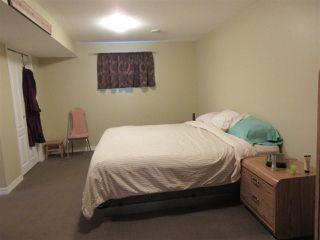 Photo 16: 1507 195 Avenue in Edmonton: Zone 51 House for sale : MLS®# E4155036