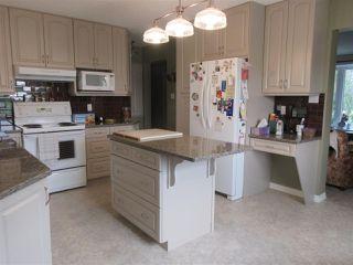 Photo 2: 1507 195 Avenue in Edmonton: Zone 51 House for sale : MLS®# E4155036