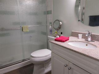Photo 14: 1507 195 Avenue in Edmonton: Zone 51 House for sale : MLS®# E4155036