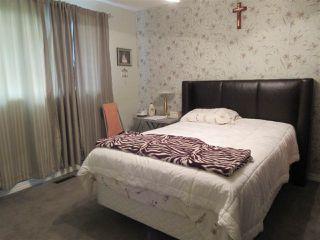 Photo 10: 1507 195 Avenue in Edmonton: Zone 51 House for sale : MLS®# E4155036