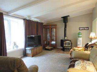 Photo 6: 1507 195 Avenue in Edmonton: Zone 51 House for sale : MLS®# E4155036